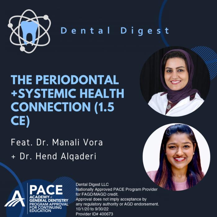 Dental Continuing Education